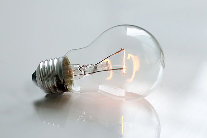 How bright is your bulb?