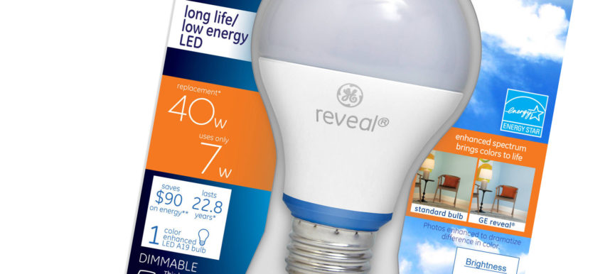 The 4 Keys to Buying the Perfect Light Bulb